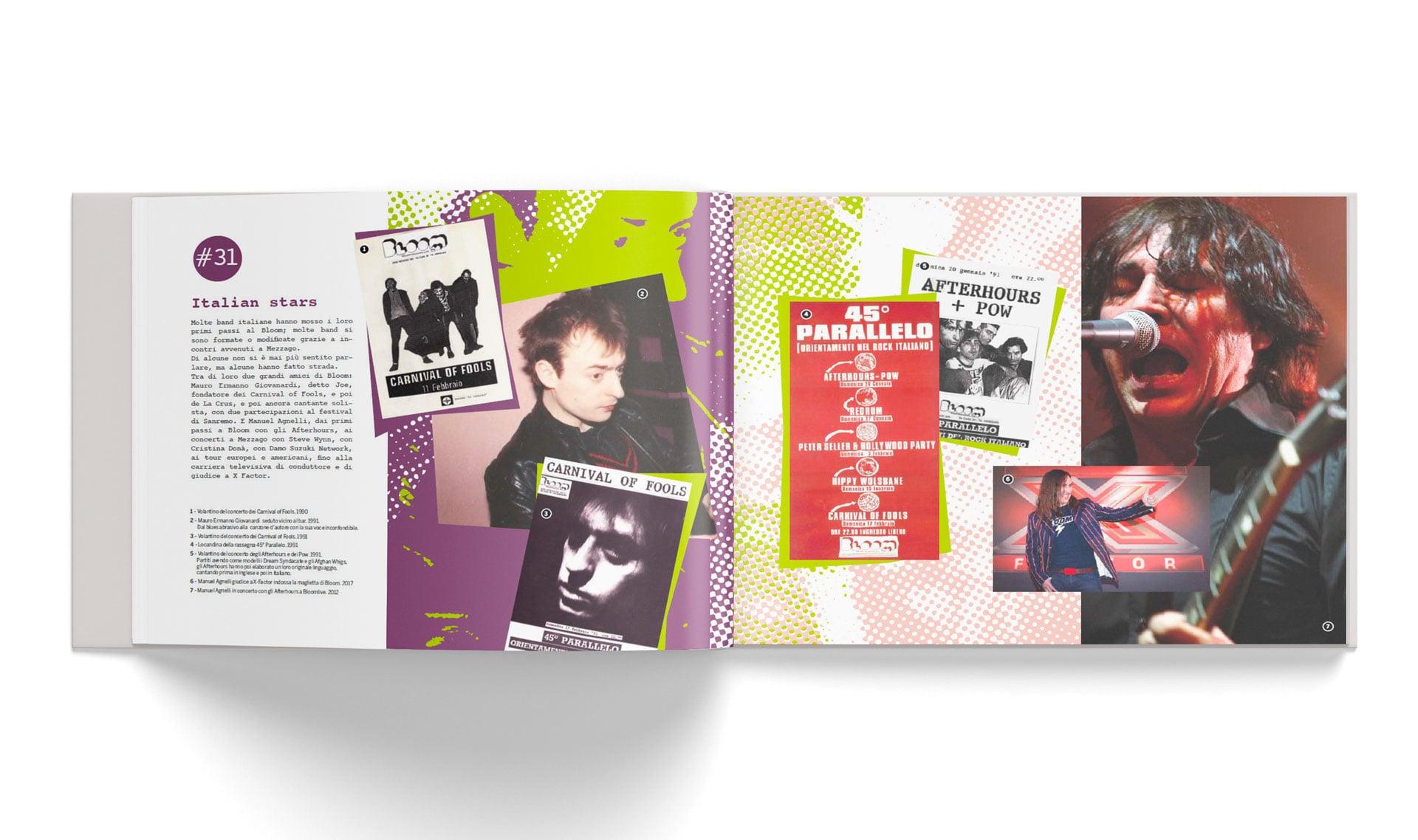 bloom-libro-archivio-pagina-2